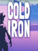 Alle Infos zu Cold Iron (PlayStationVR)