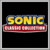 Komplettlösungen zu Sonic Classic Collection