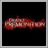 Komplettl�sungen zu Deadly Premonition