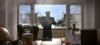 Tropico 6: Januar-Update für die Beta