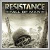 Komplettlösungen zu Resistance: Fall of Man