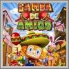 Komplettlösungen zu Samba de Amigo