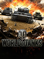 Alle Infos zu World of Tanks (360)