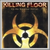 Komplettl�sungen zu Killing Floor