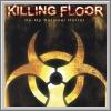 Komplettl�sungen zu Killing Floor