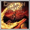 Komplettlösungen zu Dragon Blade: Wrath of Fire