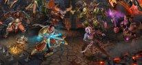 Orcs Must Die! Unchained: Großes Update stellt den Free-to-play-Titel auf das klassische Orcs-Must-Die-Spielprinzip um
