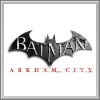 Komplettl�sungen zu Batman: Arkham City