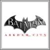 Komplettlösungen zu Batman: Arkham City