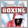 Komplettlösungen zu Don King Boxing