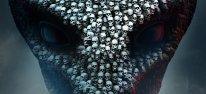 Aliens auf der Erde? Keine Bange: XCOM schl�gt dieses Jahr zur�ck!