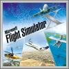 Komplettlösungen zu Microsoft Flight Simulator X