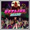 Komplettlösungen zu Hotline Miami