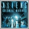 Erfolge zu Aliens: Colonial Marines