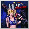 Komplettl�sungen zu Lollipop Chainsaw