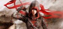 Assassin's Creed Chronicles: China: PC-Version kurzzeitig kostenlos im Ubisoft Store