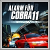 Alarm f�r Cobra 11: Highway Nights