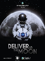 Alle Infos zu Deliver Us The Moon: Fortuna (PC)