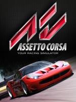 Alle Infos zu Assetto Corsa (XboxOne)