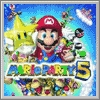 Komplettl�sungen zu Mario Party 5