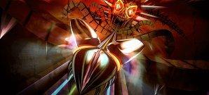 Hammerhartes Rhythmus-Spiel jetzt auch für Xbox One