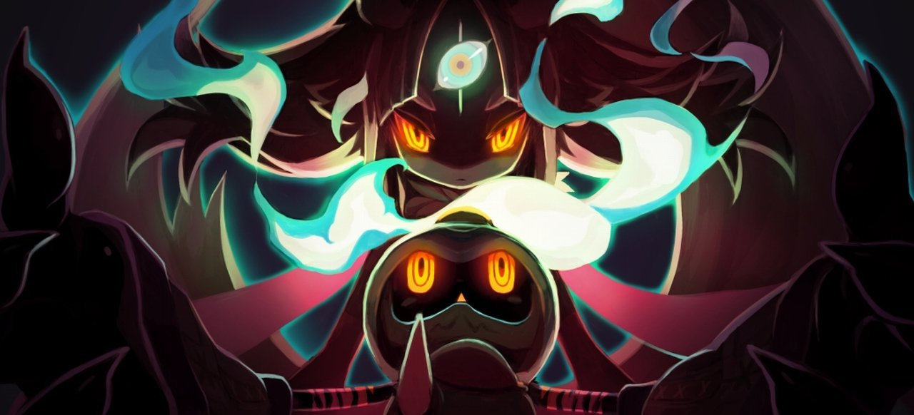 The Witch and the Hundred Knight 2 (Rollenspiel) von NIS America
