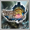 Komplettl�sungen zu Monster Hunter 3G