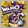 Komplettlösungen zu Wario: Master of Disguise