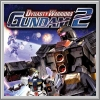 Komplettlösungen zu Dynasty Warriors: Gundam 2