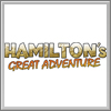 Komplettl�sungen zu Hamilton's Great Adventure
