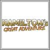 Erfolge zu Hamilton's Great Adventure
