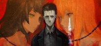 Steins;Gate 0: PS4- und Vita-Fassungen der Visual-Novel-Fortsetzung erscheinen dieses Jahr auch im Westen