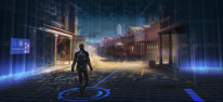 Blackroom: Kickstarter nach vier Tagen abgebrochen; Vorhaben soll mit einer