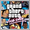 Komplettl�sungen zu Grand Theft Auto: Vice City