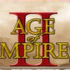 Komplettl�sungen zu Age of Empires 2 (HD)