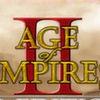 Komplettl�sungen zu Age of Empires 2 (HD)