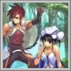 Komplettlösungen zu Atelier Iris 2: The Azoth of Destiny
