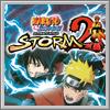 Erfolge zu Naruto Shippuden: Ultimate Ninja Storm 2