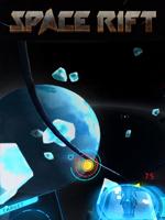 Alle Infos zu Space Rift (HTCVive,OculusRift,PC)