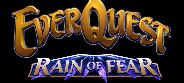 EverQuest: Rain of Fear (Rollenspiel) von Sony Online Entertainment