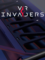 Alle Infos zu VR Invaders (PlayStationVR,PlayStation4)