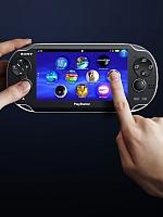 Alle Infos zu PlayStation Vita (PS_Vita)