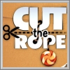 Komplettl�sungen zu Cut The Rope