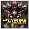 Erfolge zu Universe at War: Angriffsziel Erde