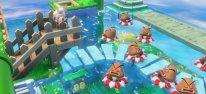 Captain Toad: Treasure Tracker: Erweiterte Version für Switch und 3DS angekündigt