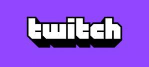 League of Legends, DOTA 2, Hearthstone & Counter-strike beherrschen Twitch