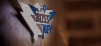 Boss Key Productions: Studio hinter Lawbreakers und Radical Heights schließt die Pforten