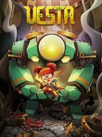 Alle Infos zu Vesta (PlayStation4,XboxOne)