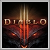 Diablo III f&uuml;r Spielkultur