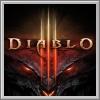 Erfolge zu Diablo 3